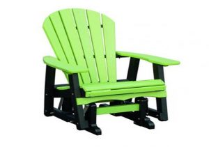 Amish Poly Outdoor Lawn Amp Patio Furniture In Richmond